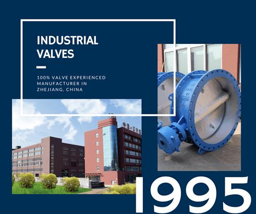 zhengzhou pump valve factory
