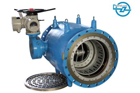 electric plunger valve (2)