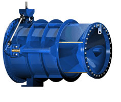 fixed cone valve,hollow jet valve
