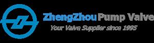Zhengzhou Pump Valve